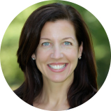 Allison Toller, Chief Social Impact Officer