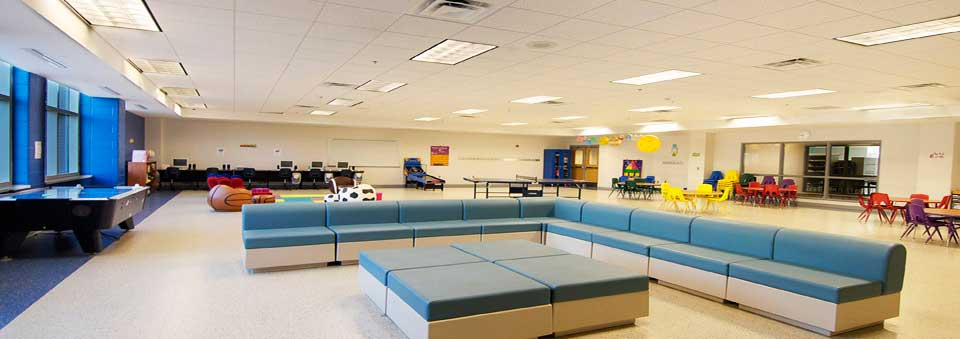 Summer Day Camps for Kids & Teens at Atlanta's MJCCA