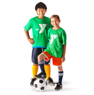 atlanta ymca youth sports programs for kids