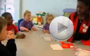 Video: Atlanta YMCA Childcare